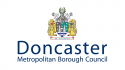Doncaster Metropolitan Borough Council icon