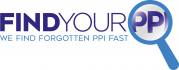 Find your PPI logo