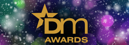 Nominate Storetec for the 2020 Document Manager Awards