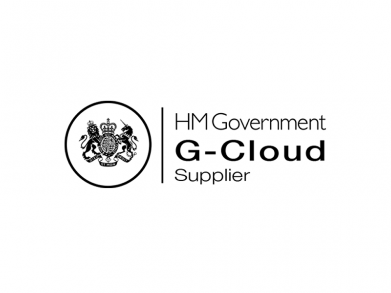 FreeDocs achieves UK Government G-Cloud 12 framework status