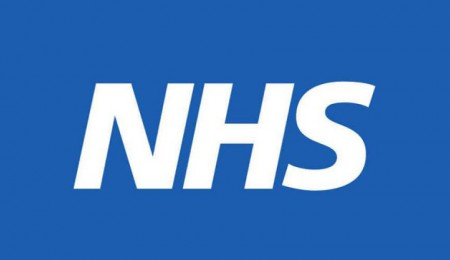 NHS trust gains an easier way to manage documents