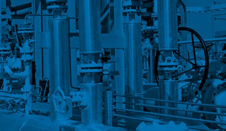 How we helped this client save time and money