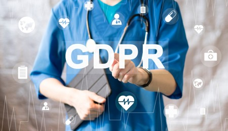 GDPR Pharmacy fine: how your practice can ensure compliance