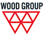 Wood Group Icon